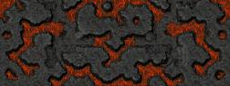 http://zero.tauniverse.com/images/minimaps/TAZ_Brimstone_Steppes_Minimap.png