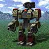 http://zero.tauniverse.com/images/unitpics/ArmT2AsKbot.png