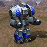 http://zero.tauniverse.com/images/unitpics/CoreT2AsKbot.png