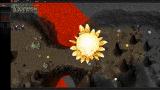 Screenshots Alpha 3