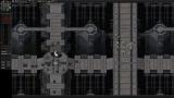 Screenshots Alpha 4